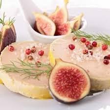 cuisine de a à z noel recettes pour repas de noël toutes les idées gourmandes