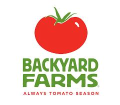 backyard farms farms u0026 partners baldorfood