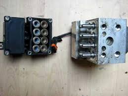 audi abs repair abs reparatie module en pomp audi a4 a6 vw passat bmw mercedes