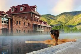 spa of the rockies glenwood springs co top tips before you go