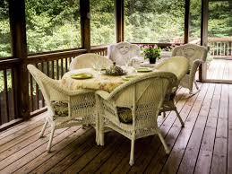 ideas to give your home the perfect look using best deck kit