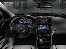 jaguar xj 2015 interior wallpaper 1280x960 13642