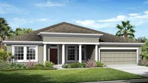 Lakefront Home Floor Plans Inverness Floor Plan In Emerald Pointe At Hickory Hammock