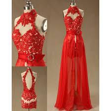 homecoming ribbon on sale light prom dresses prom dresses sleeveless
