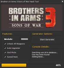 home design story hack without survey brothers in arms 3 hack tool cheats engine no survey download