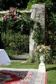 wedding flowers ireland august september wedding flowers ireland lamberdebie s