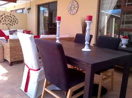Dining Room Chair Fabric Seat Covers Dining Room Inspirational Dining Room Seat Covers Dining Room