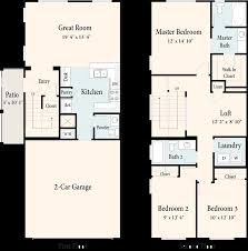 3 car garage with apartment floor plans del mar apartments apartment homes for rent in rancho cucamonga