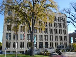 bureau de revenu canada agence du revenu du canada bureau des services fiscaux de québec