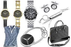 mercedes accessories store luxury mercedes car accessories just car stuff