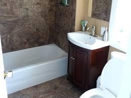 basement bathroom pump basement bathroom systems basement bathroom