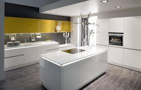 keramik arbeitsplatte k che hingucker in der küche arbeitsplatte aus glas oder keramik