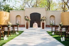paso robles wedding venues amazing wedding venues with outdoor space paso robles wedding
