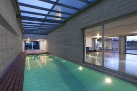 Home Plans With Indoor Pool Home Design Architectural Builders Of Hampstead Inc Indoor Pool