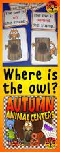 Pinterest Classroom Decor by 565 Best Classroom Theme Owls Images On Pinterest Owl Themed