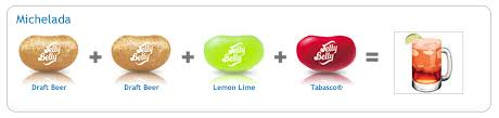 where to buy gross jelly beans how are gross jelly beans made with honey bean boozled challenge