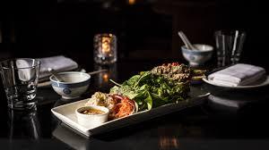 sister chef opens spinoff restaurant in orange county la