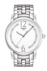 9 best tissot swiss best touch watches images on pinterest