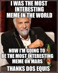 Most Interesting Man Meme - 17 images of dos equis man meme template lastplant com