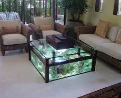 Aquarium Coffee Table Buy Aquarium Fish India Coffee Table Fish Tank For Sale