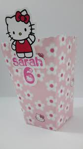 Hello Kitty Bedroom Set In A Box Hello Kitty Party Ideas By A Professional Party Planner
