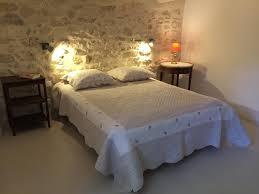 chambre d hotes maussane les alpilles chambres d hôtes médarine chambres d hôtes à maussane les