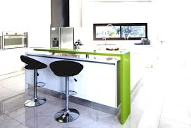 kitchen islands with breakfast bars kitchen breakfast bar small space solution for an eatin kitchen