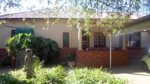 cheap 4 bedroom property near me house for rent near me all property for sale in south africa 4 22 hashtags properties