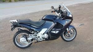 bmw k1200gt bmw k1200gt 2004 stromtrooper forum suzuki v strom motorcycle