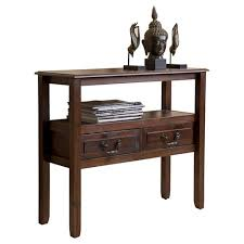 target furniture accent tables grant accent table christopher knight home target