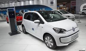 file vw e up at hannover messe jpg wikimedia commons