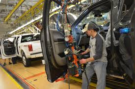 ford dearborn truck plant phone number dearborn gathering lincoln continental owners