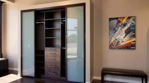 bedroom closet doors ideas closet door ideas for bedrooms dosgildas com