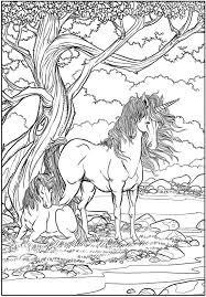 get this free complex coloring pages to print for adults szu6m