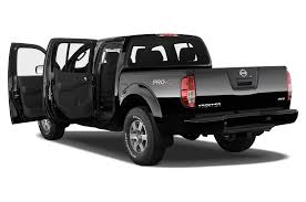 nissan trucks 2010 nissan frontier reviews and rating motor trend