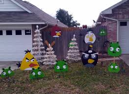 chicago boyz blog archive angry birds for christmas