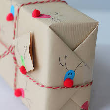 paper wrap the ultimate wrapping paper guide for the season knstrct