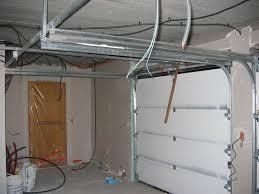 isolation plafond chambre isolation plafond du garage en r 1 et des faux combles 11 messages