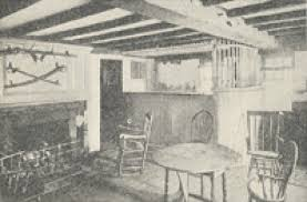 Colonial Style Interiors 17th To 18th Century Hubpages