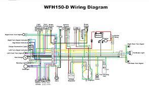 warn m8000 wiring diagram deere 4430 for winch gooddy org in