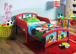 Toy Story Crib Bedding Safe Toddler Beds Delta Children U0027s Products
