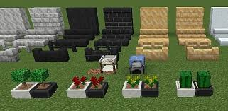 28 minecraft home decoration minecraft tutorial house
