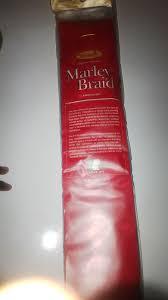 veanessa marley braid hair styles my new protective style crochet braids leez nijis blog