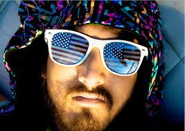 best of steve aoki steve aoki describes how to build a setlist and more