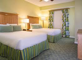 2 bedroom suites in daytona beach fl daytona beach florida resort wyndham ocean walk