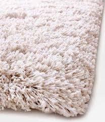tappeto a pelo lungo tappeto pelo lungo bianco sporco gaser a bari kijiji annunci