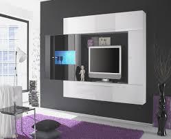 kleinmã bel design uncategorized asombroso wohnwand modern gebraucht wohnwand