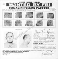 las vegas shooter u0027s father was wanted by fbi for escaping texas