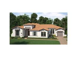 winter garden homes for sale search results orlando real