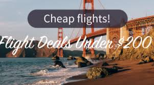 thanksgiving flights 2017 flight deals and top trending